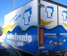 Nordstudio_decorazione_camion