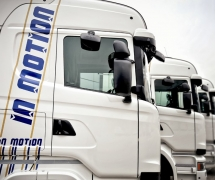 scania_in-motion_nordstudio_trento_1