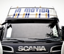 scania_in-motion_nordstudio_trento_2