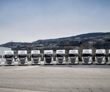 scania_in-motion_nordstudio_trento_3