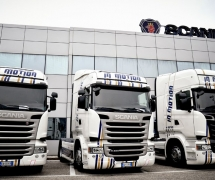 scania_in-motion_nordstudio_trento_4