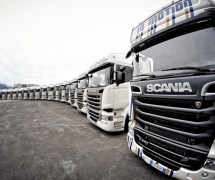 scania_in-motion_nordstudio_trento_5