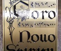 NordStudio_insegne_009