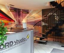 NordStudio_riqualificazione_007