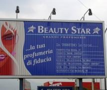 Trivision cartelli pubblicitari12