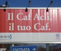 Trivision cartelli pubblicitari 13