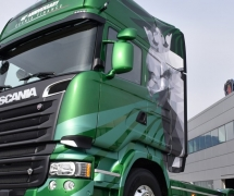 EMERALD_scania_nordstudio