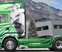 EMERALD_scania_nordstudio_1