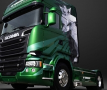 EMERALD_scania_nordstudio_2