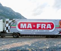 MA-FRA_scania_nordstudio