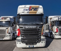 THE_ONE_scania_nordstudio_1