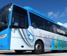 bus_scania_nordstudio