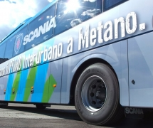 bus_scania_nordstudio_1