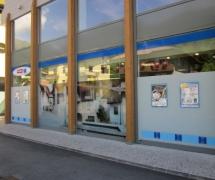 NordStudio_decorazione_vetrine_006